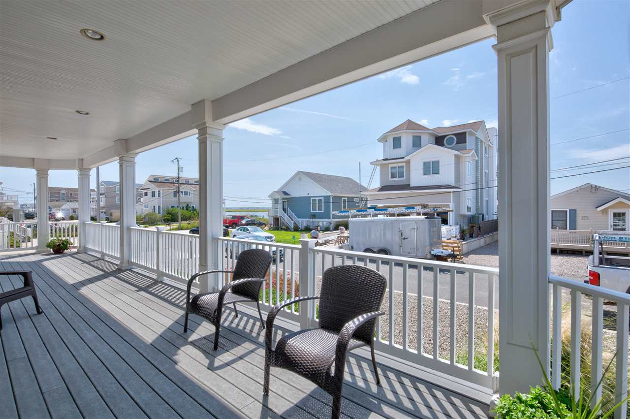 51 Channel Road, Avalon Manor,NJ - Picture 21