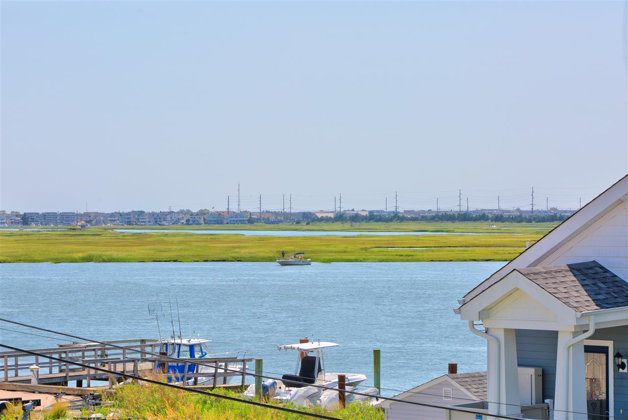51 Channel Road, Avalon Manor,NJ - Picture 24