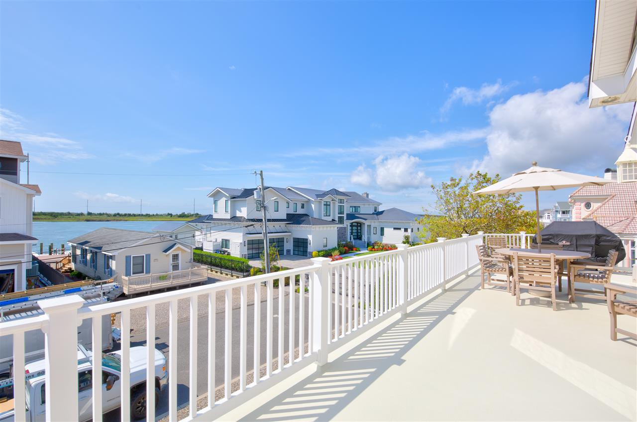 51 Channel Road, Avalon Manor,NJ - Picture 8
