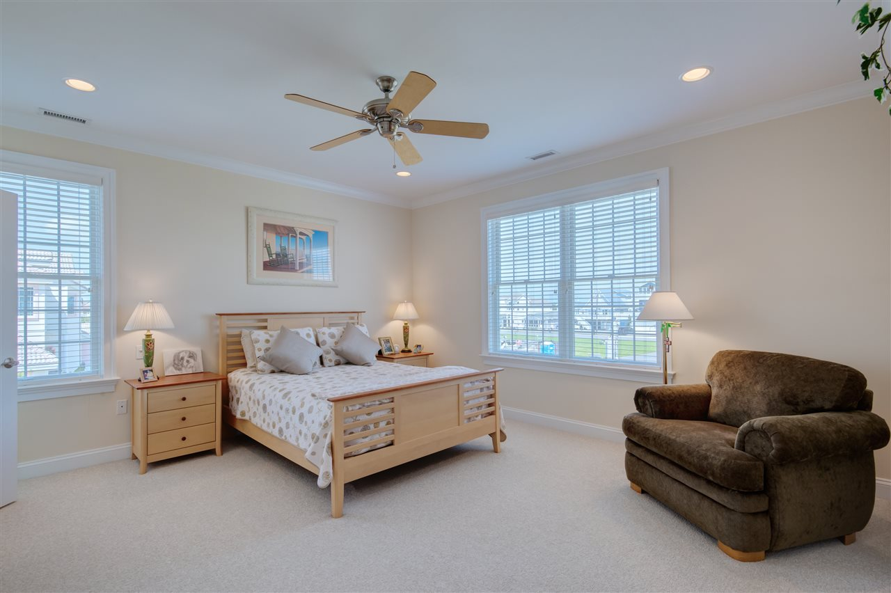 51 Channel Road, Avalon Manor,NJ - Picture 9