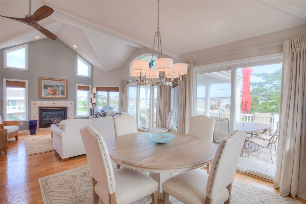 10705 Second Avenue, Stone Harbor,NJ - Picture 13