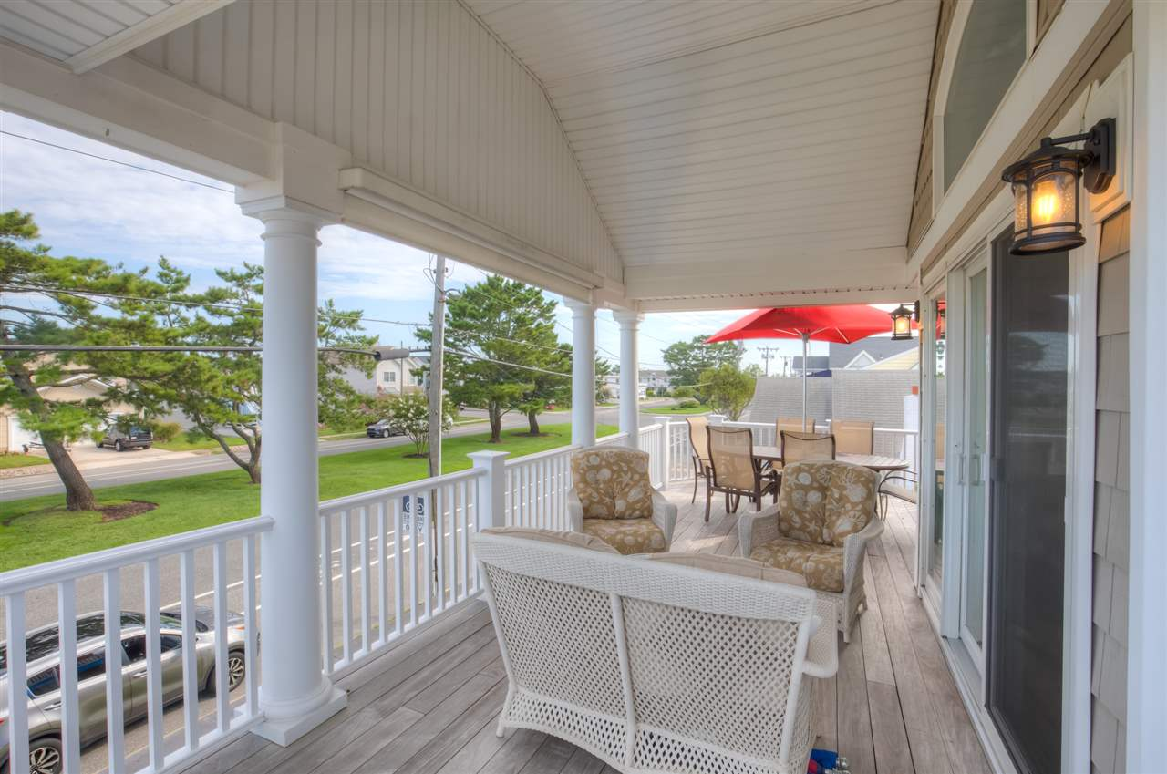 10705 Second Avenue, Stone Harbor,NJ - Picture 14