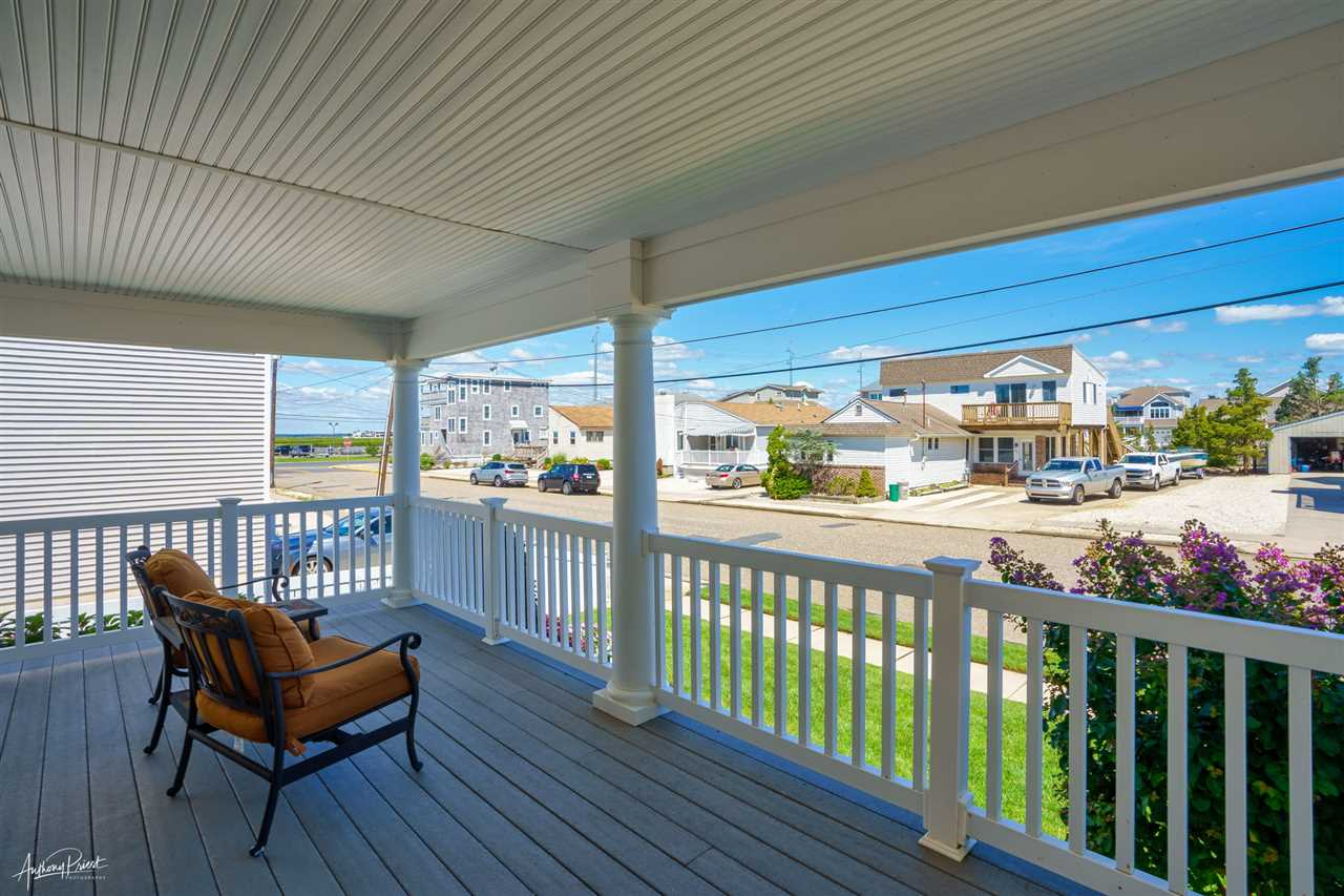 262 54TH Street, Avalon,NJ - Picture 13