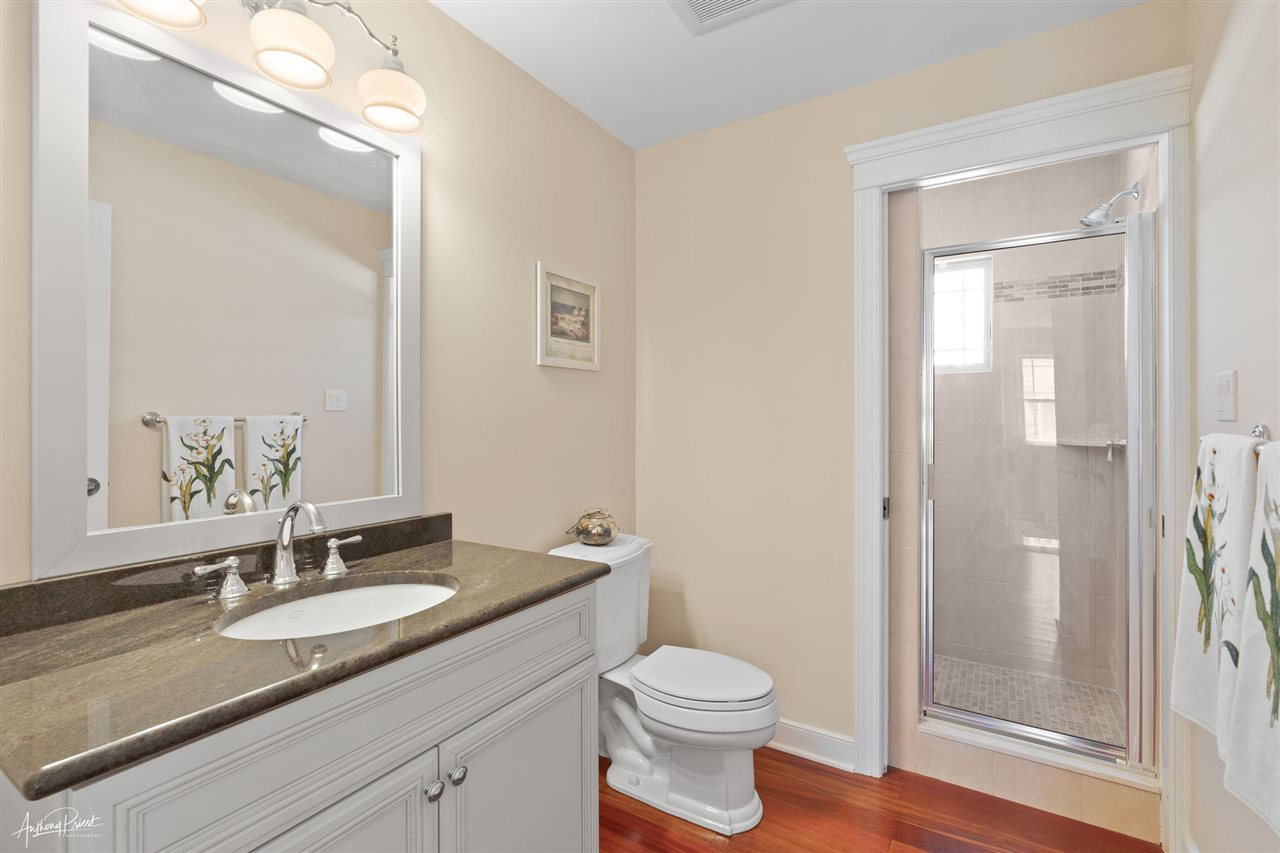262 54TH Street, Avalon,NJ - Picture 16