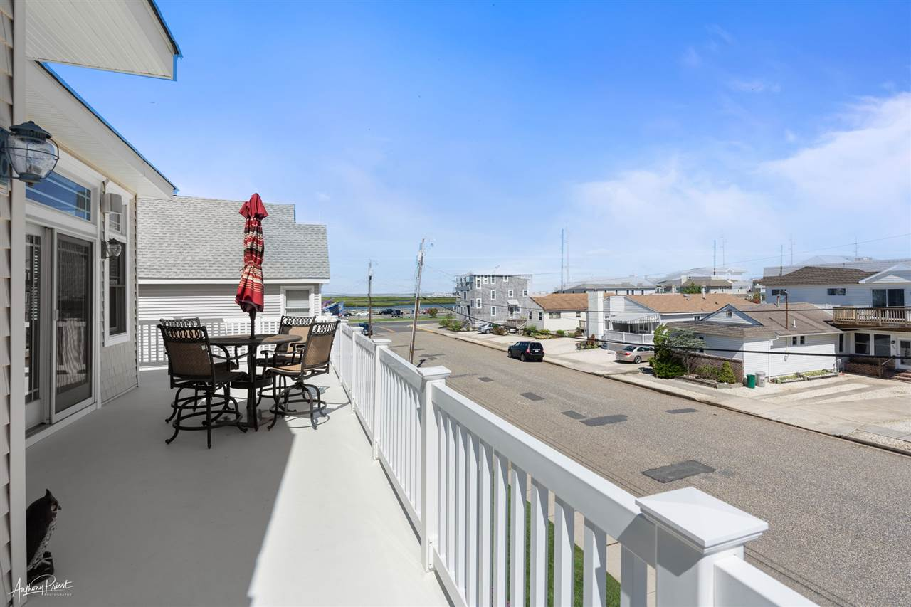 262 54TH Street, Avalon,NJ - Picture 17