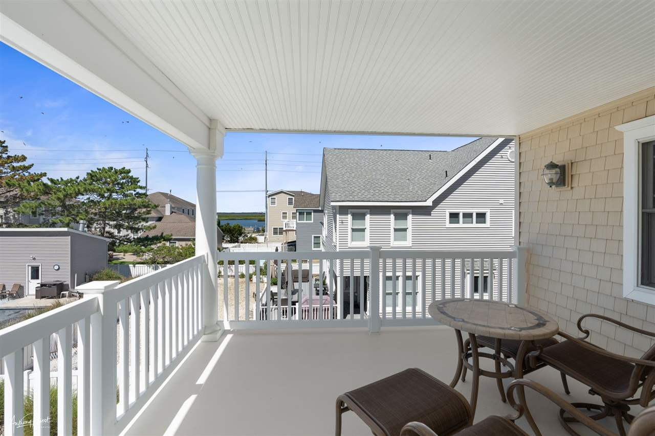 262 54TH Street, Avalon,NJ - Picture 20