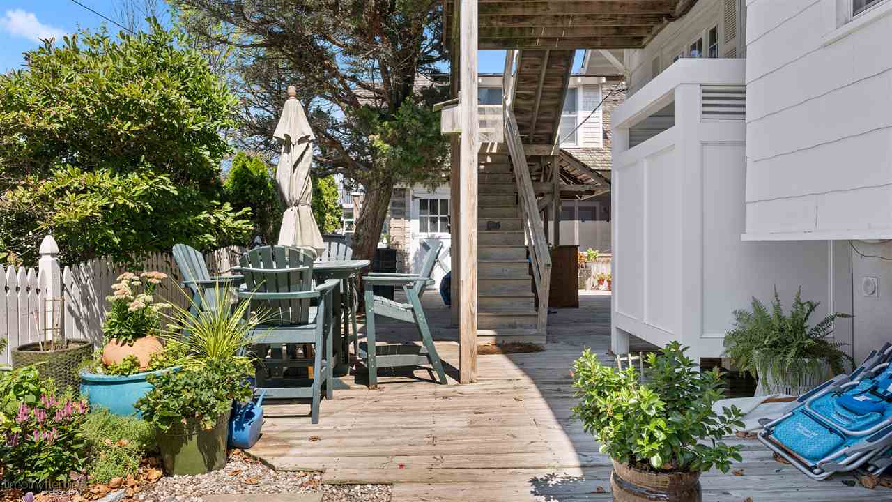 246 99th Street, Unit Numbers 3, Stone Harbor,NJ - Picture 3