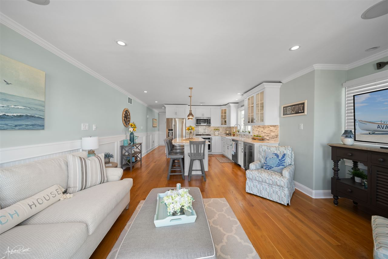 406 21st Street, Avalon,NJ - Picture 14