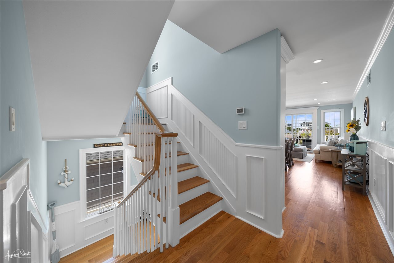 406 21st Street, Avalon,NJ - Picture 17