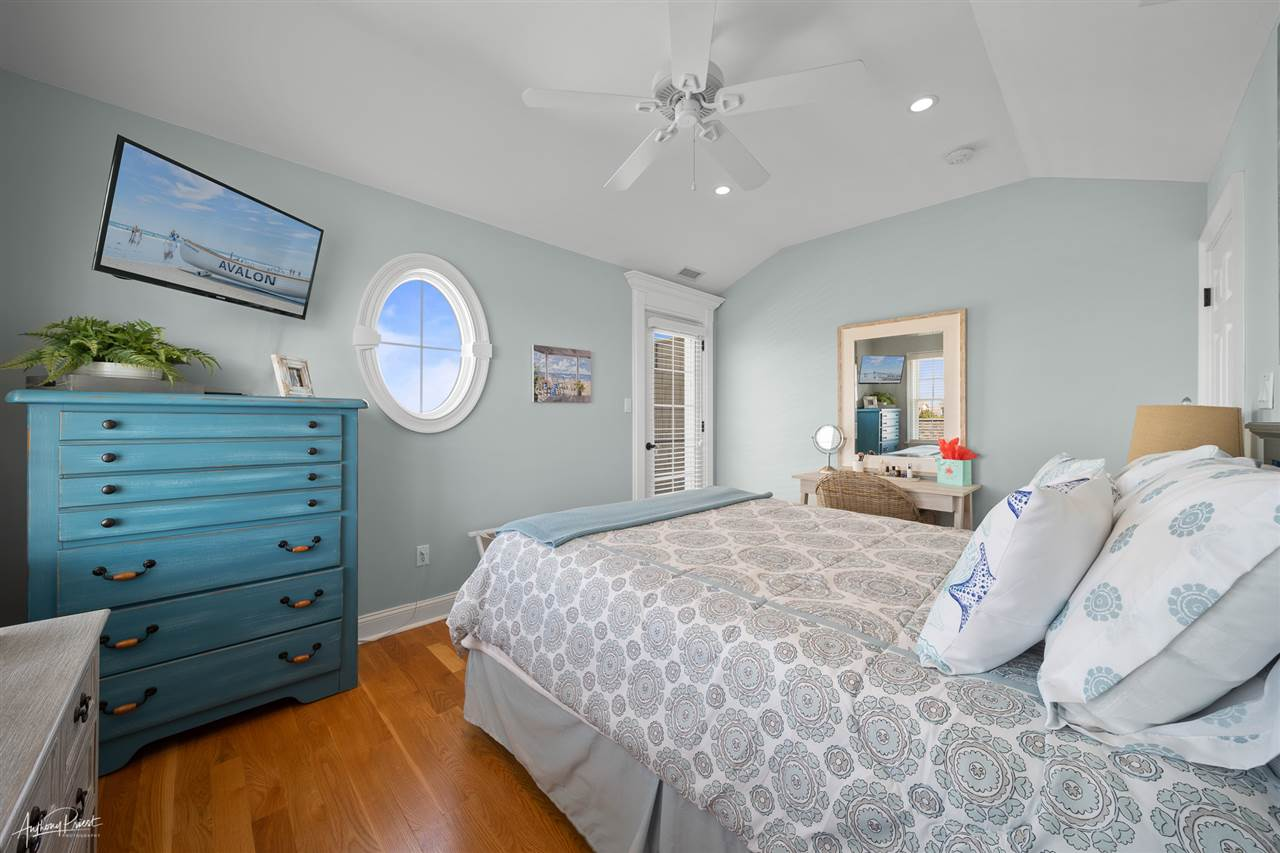 406 21st Street, Avalon,NJ - Picture 18