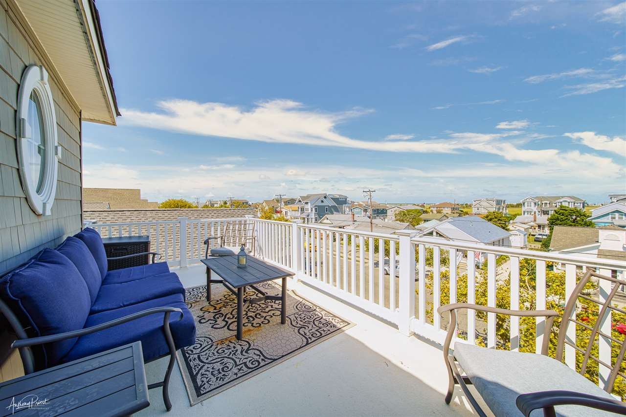 406 21st Street, Avalon,NJ - Picture 19