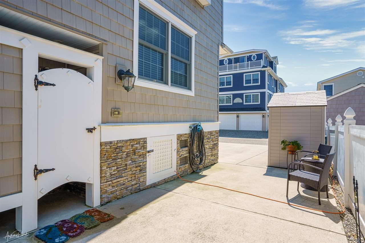 406 21st Street, Avalon,NJ - Picture 22