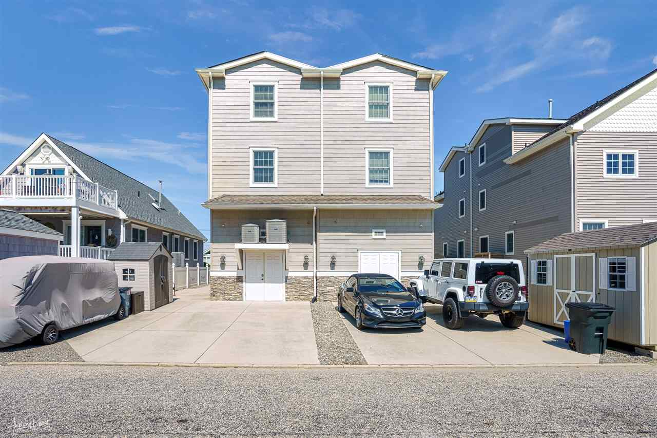 406 21st Street, Avalon,NJ - Picture 23