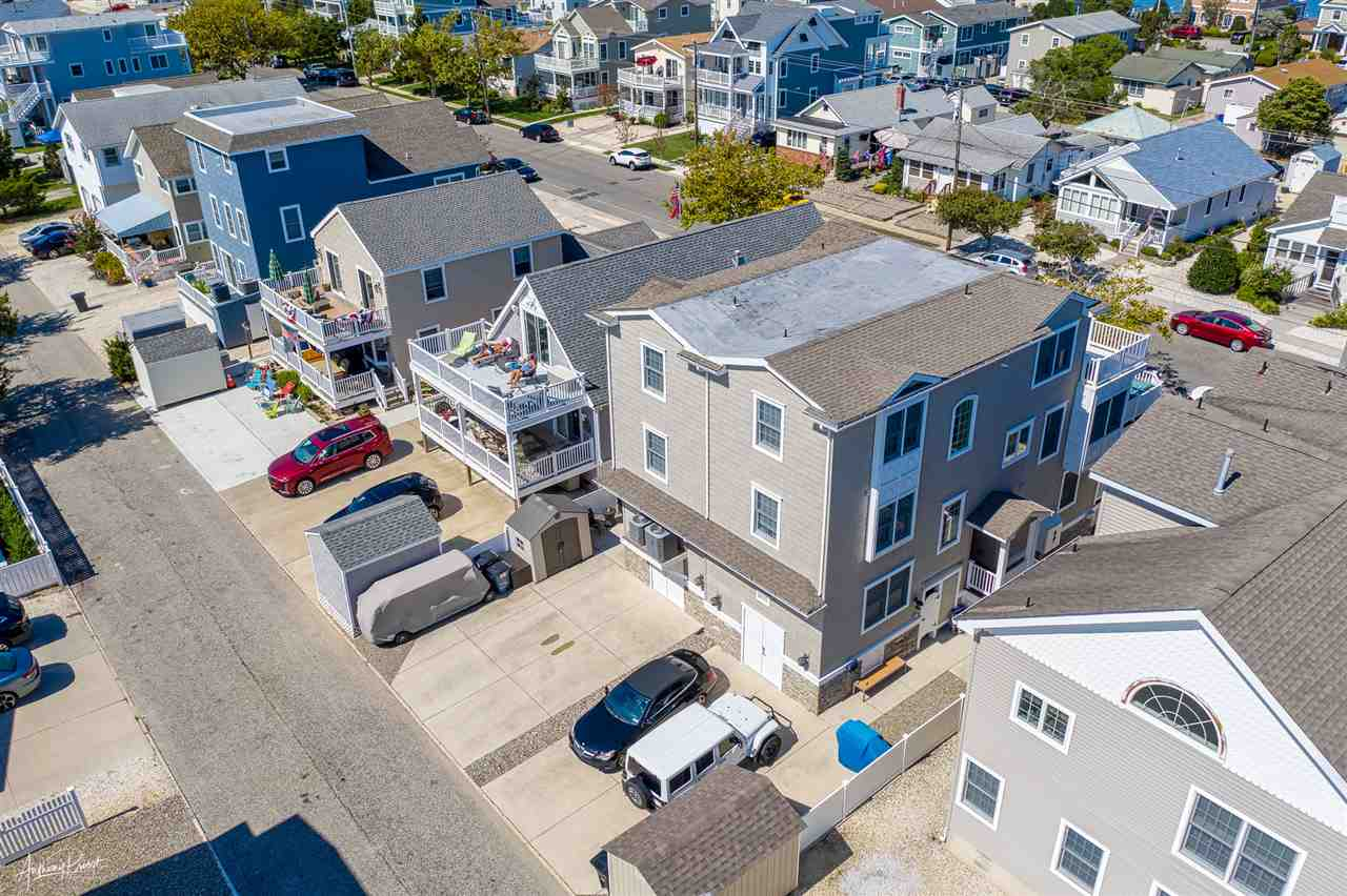 406 21st Street, Avalon,NJ - Picture 24