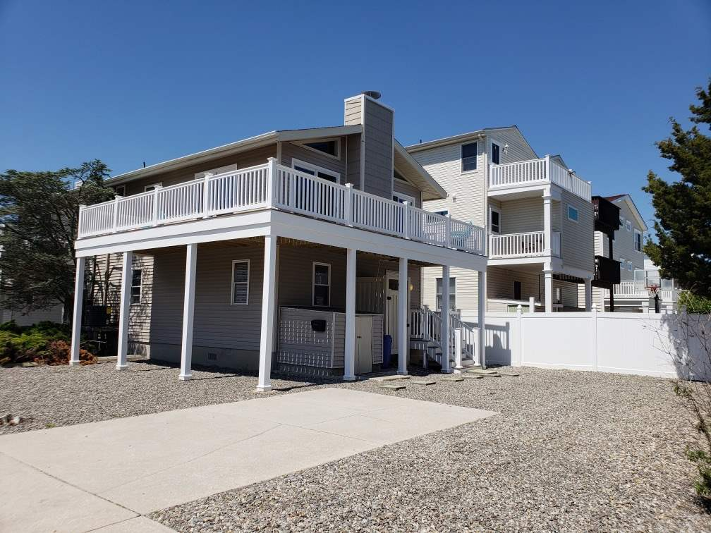 301 N 39th Street - Sea Isle City