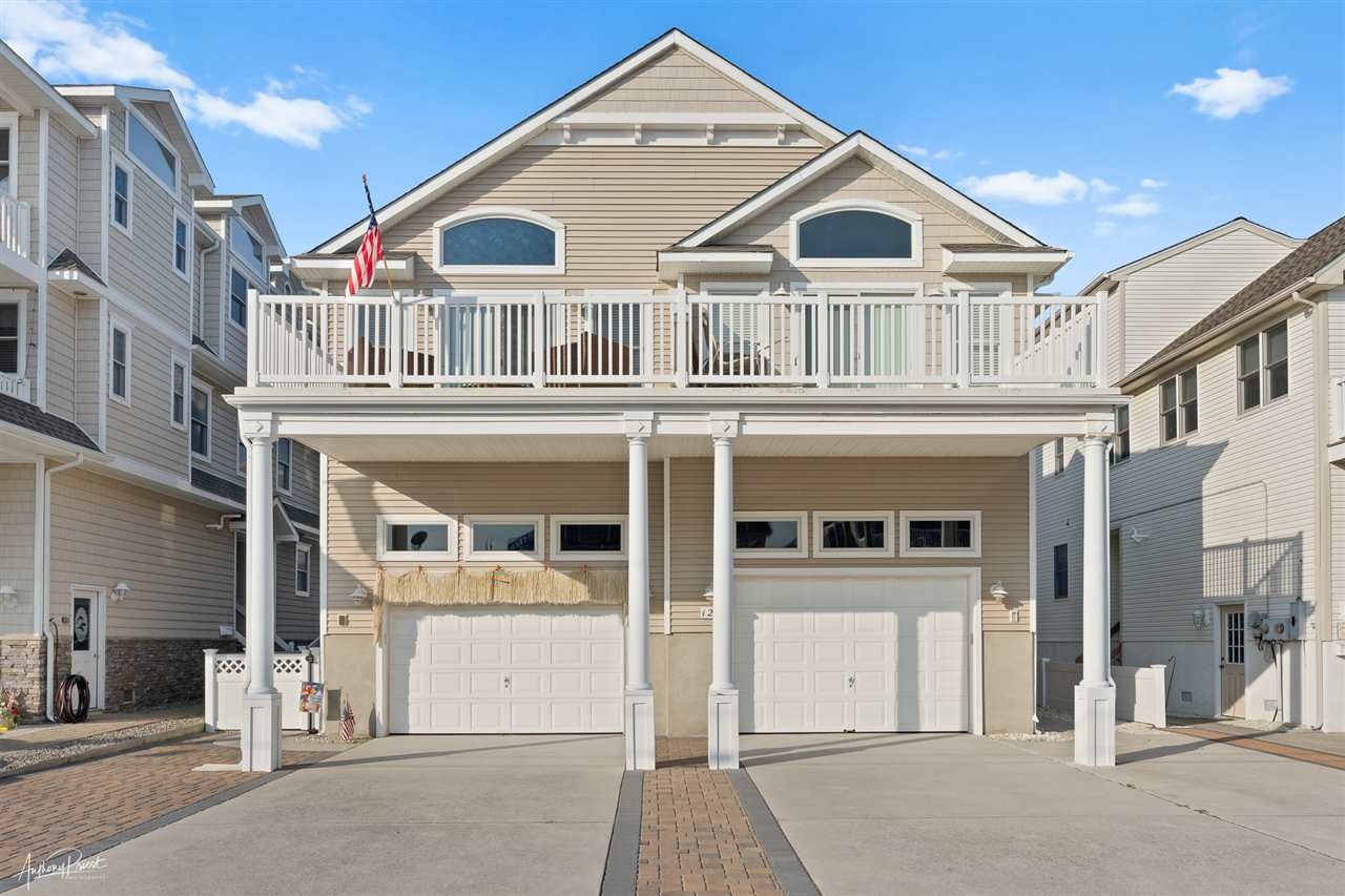 125 58th Street - Sea Isle City