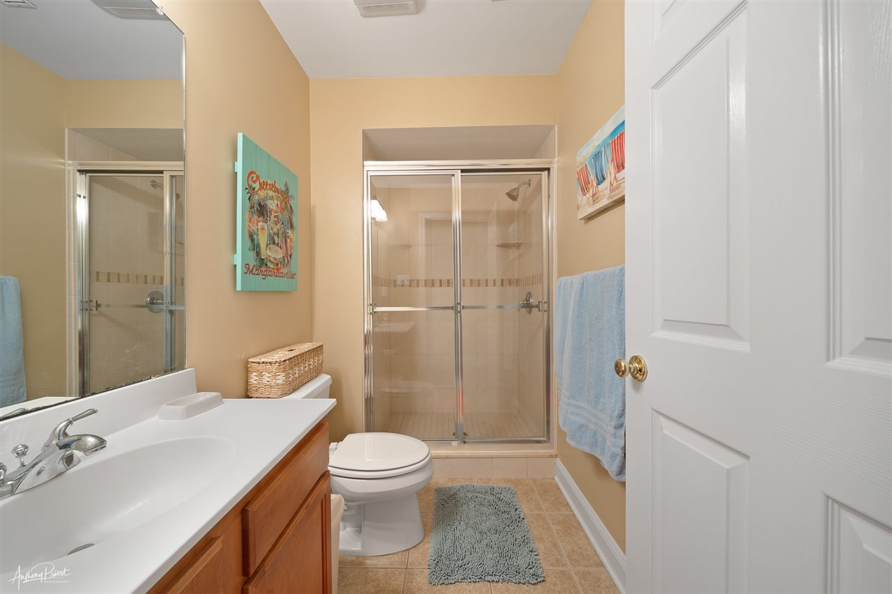 125 58th Street - Picture 15