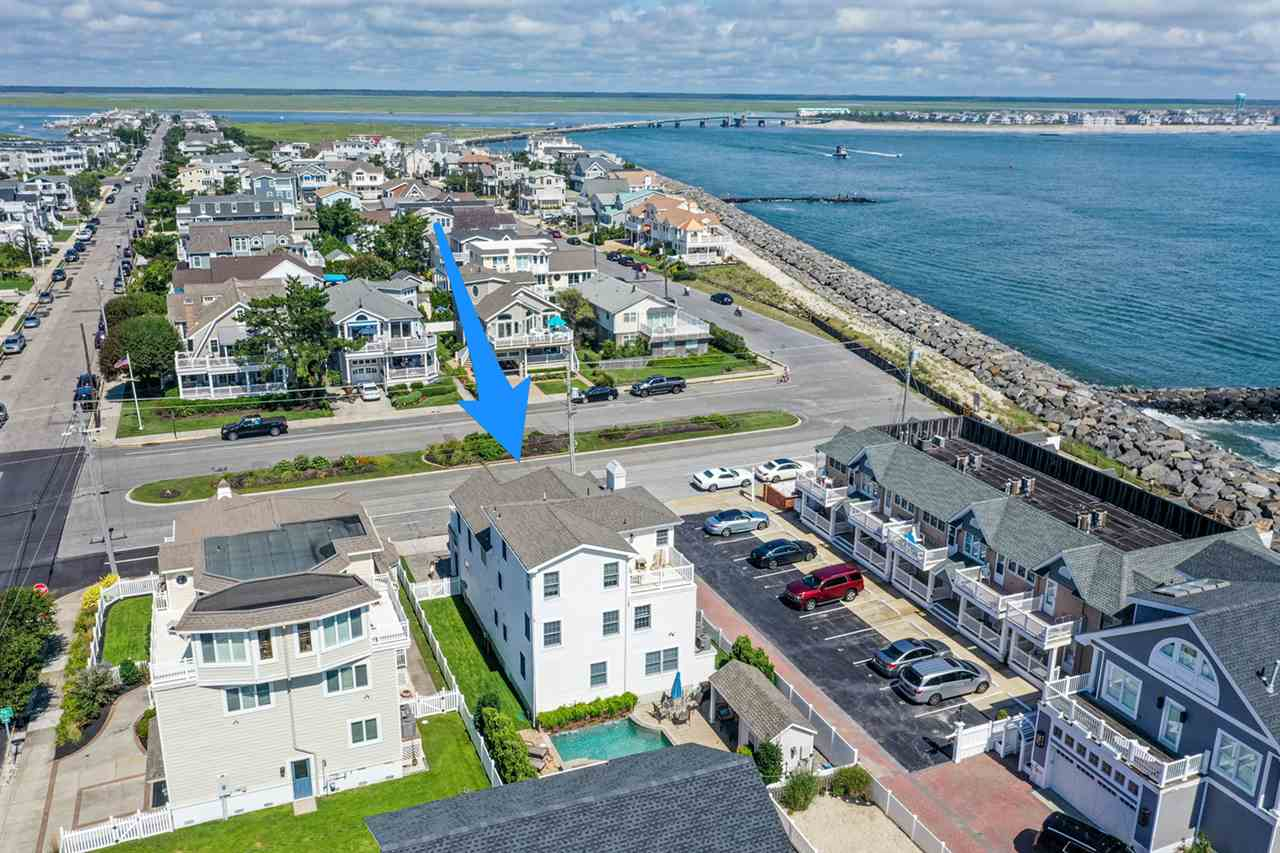 669 Dune Drive, Avalon NJ - Picture 3