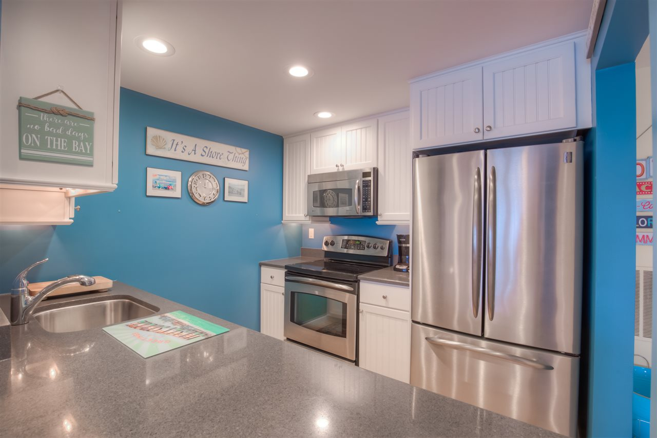 312 83rd Street, Stone Harbor NJ - Picture 9