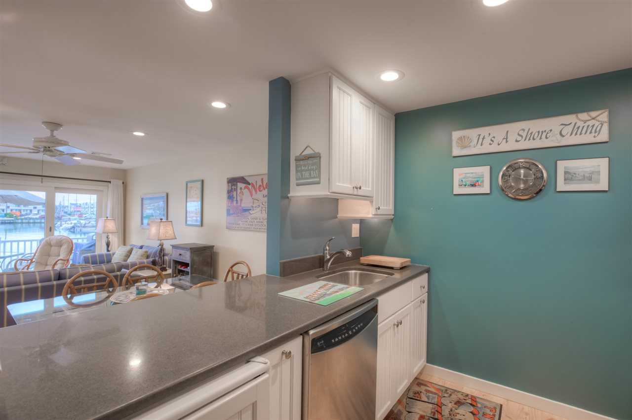 312 83rd Street, Stone Harbor NJ - Picture 10
