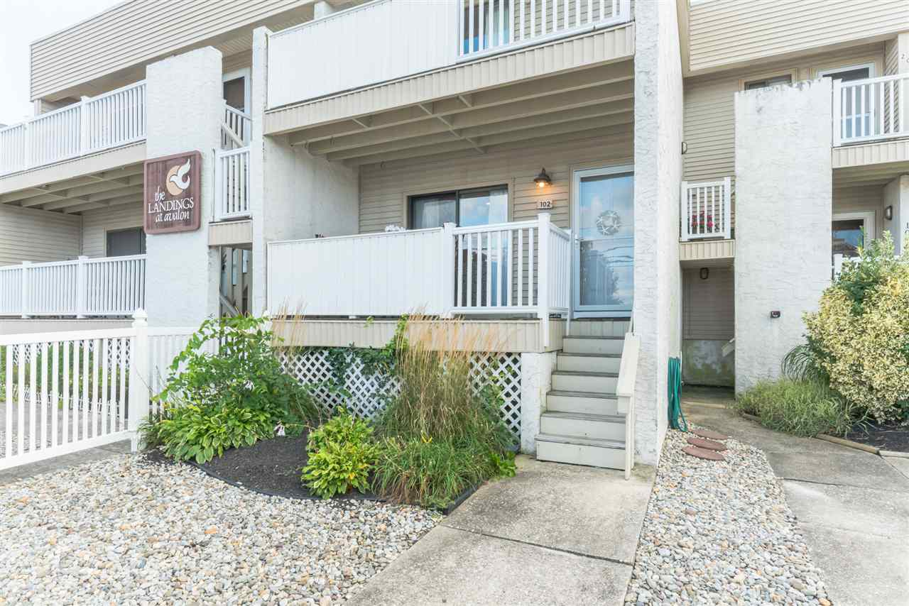 234 21st Street, Avalon,NJ - Picture 4
