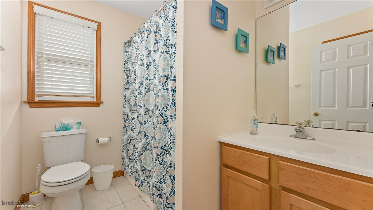 115 33rd Street - Picture 19