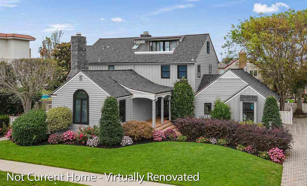 4128 Bayberry Road - Avalon