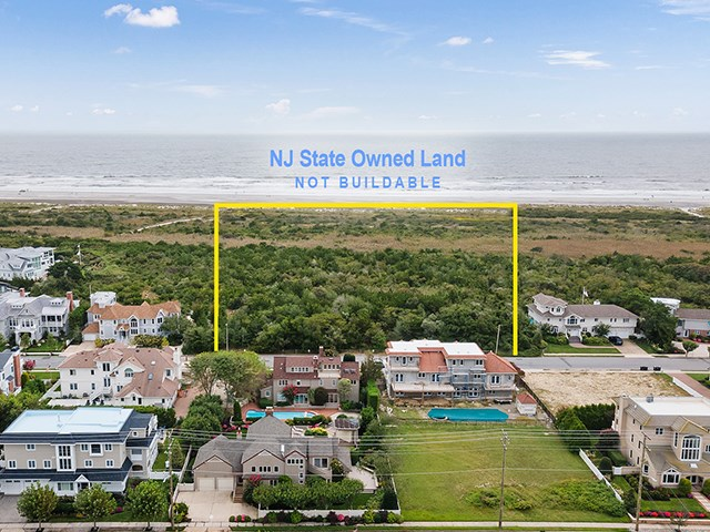 4128 Bayberry Road, Avalon,NJ - Picture 3
