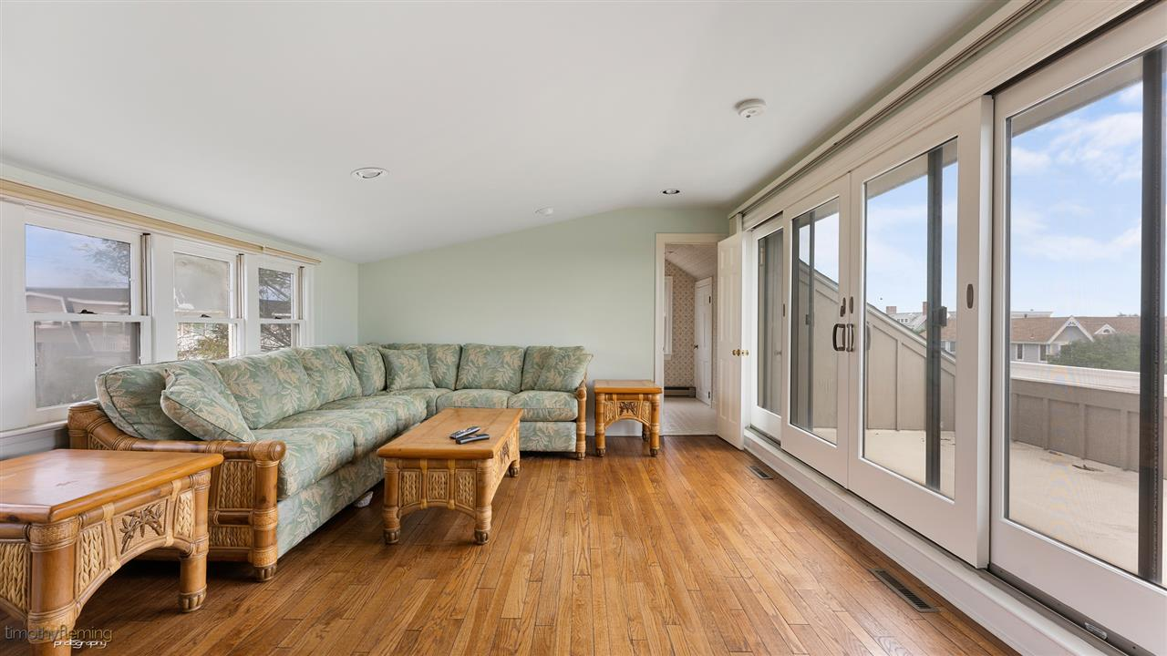 4128 Bayberry Road - Picture 25