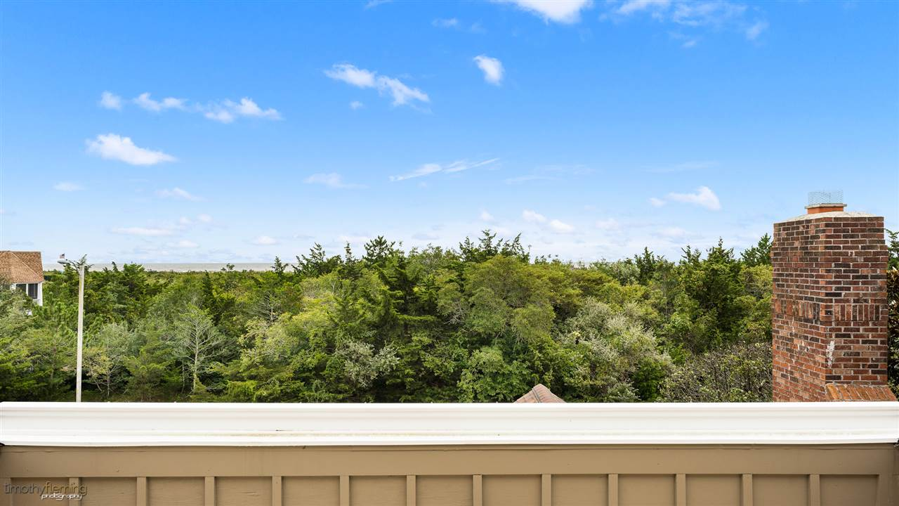 4128 Bayberry Road, Avalon,NJ - Picture 5