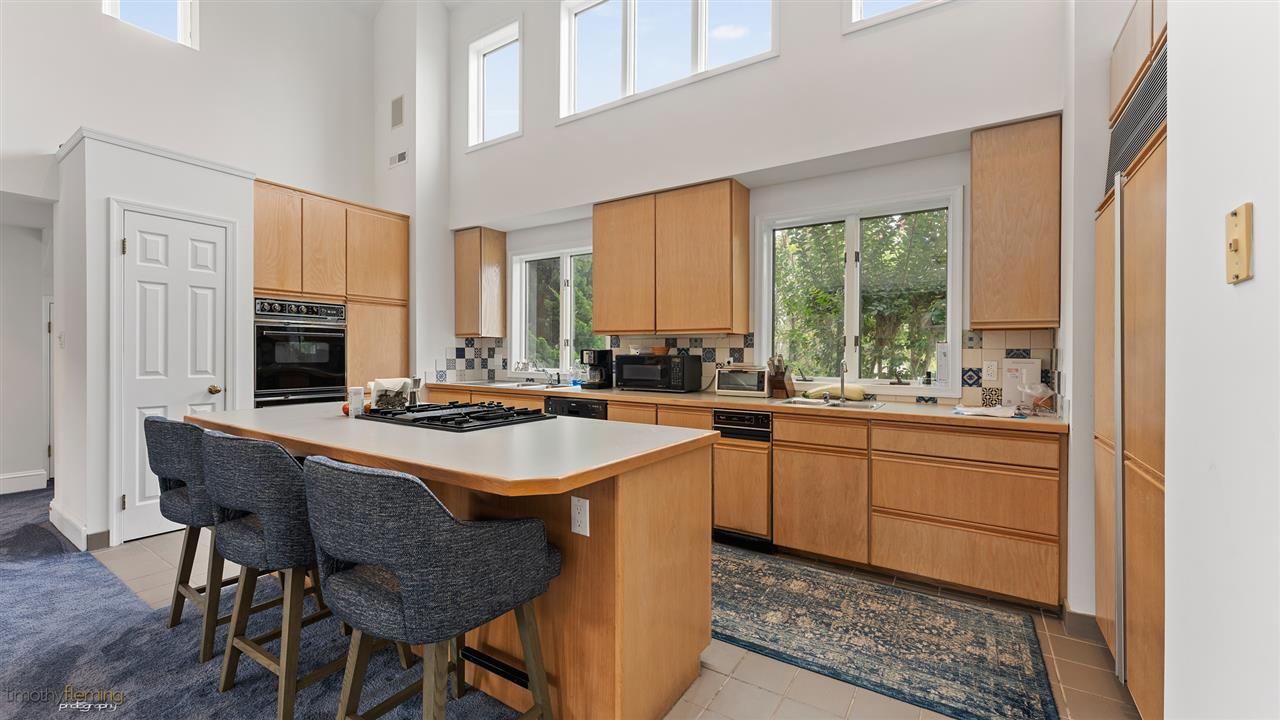4169 Dune Drive - Picture 14