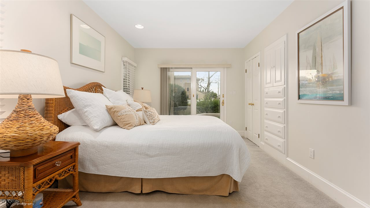 4169 Dune Drive - Picture 17