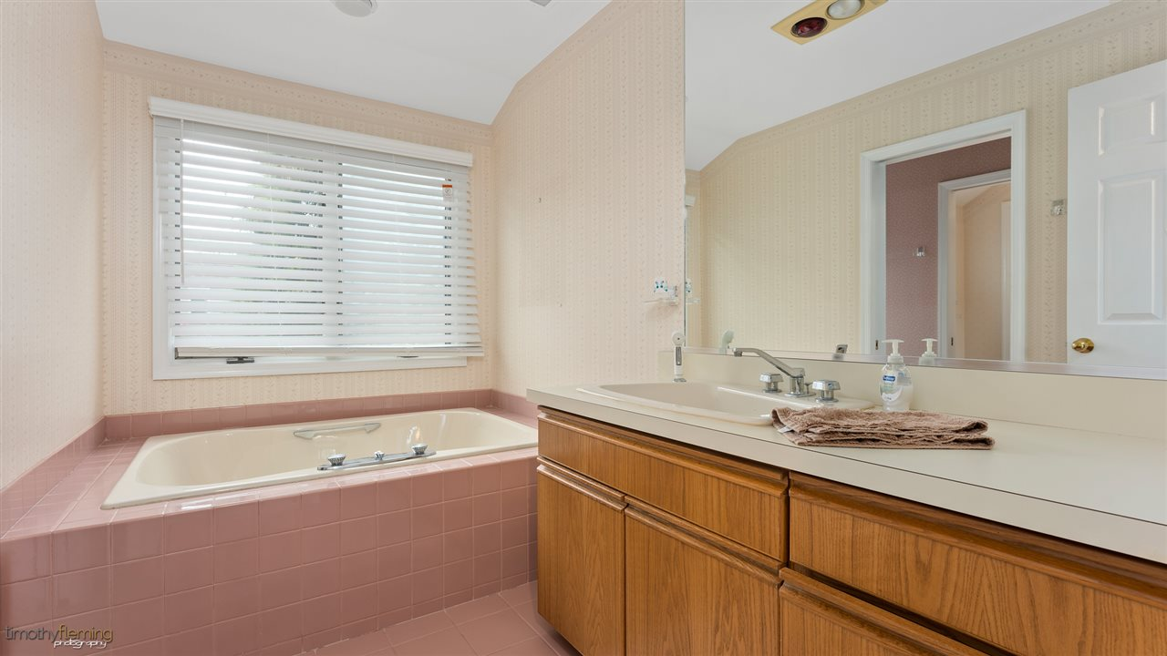4169 Dune Drive - Picture 21