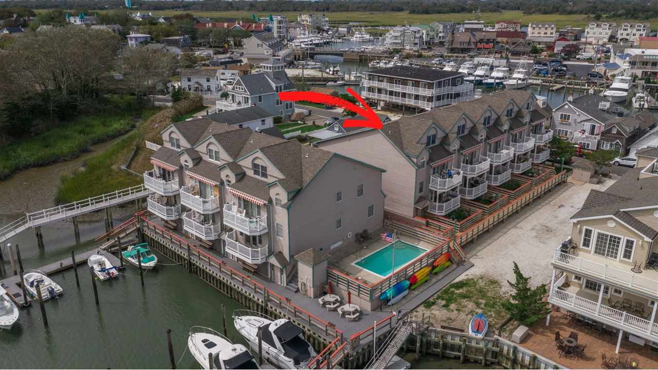 1520 Yacht, Cape May