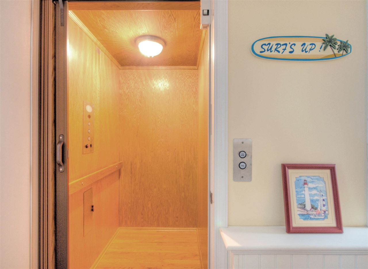 138 78th Street - Picture 15