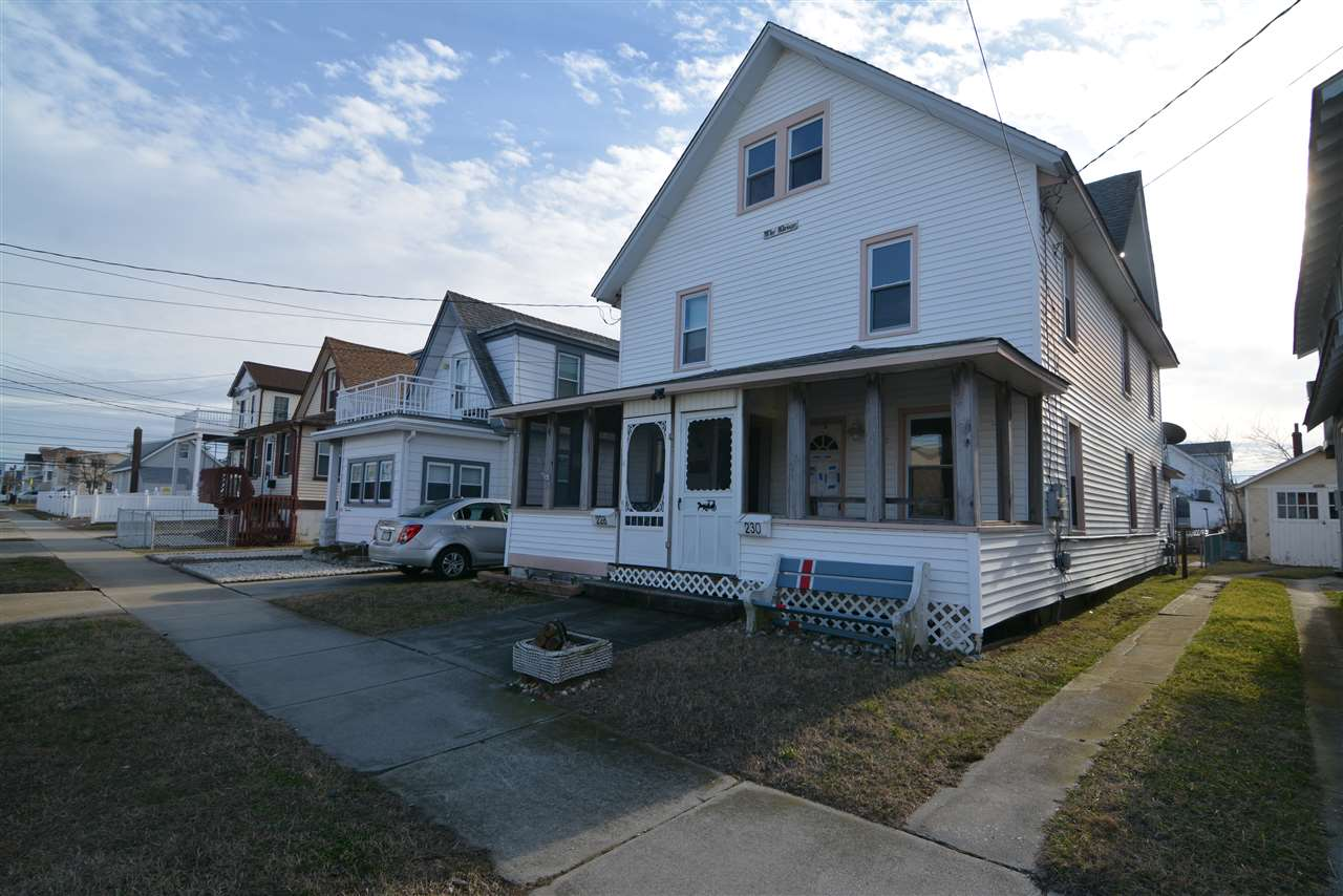 230 W 18th Street - North Wildwood