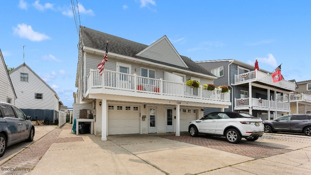 134 50th Street, Sea Isle City