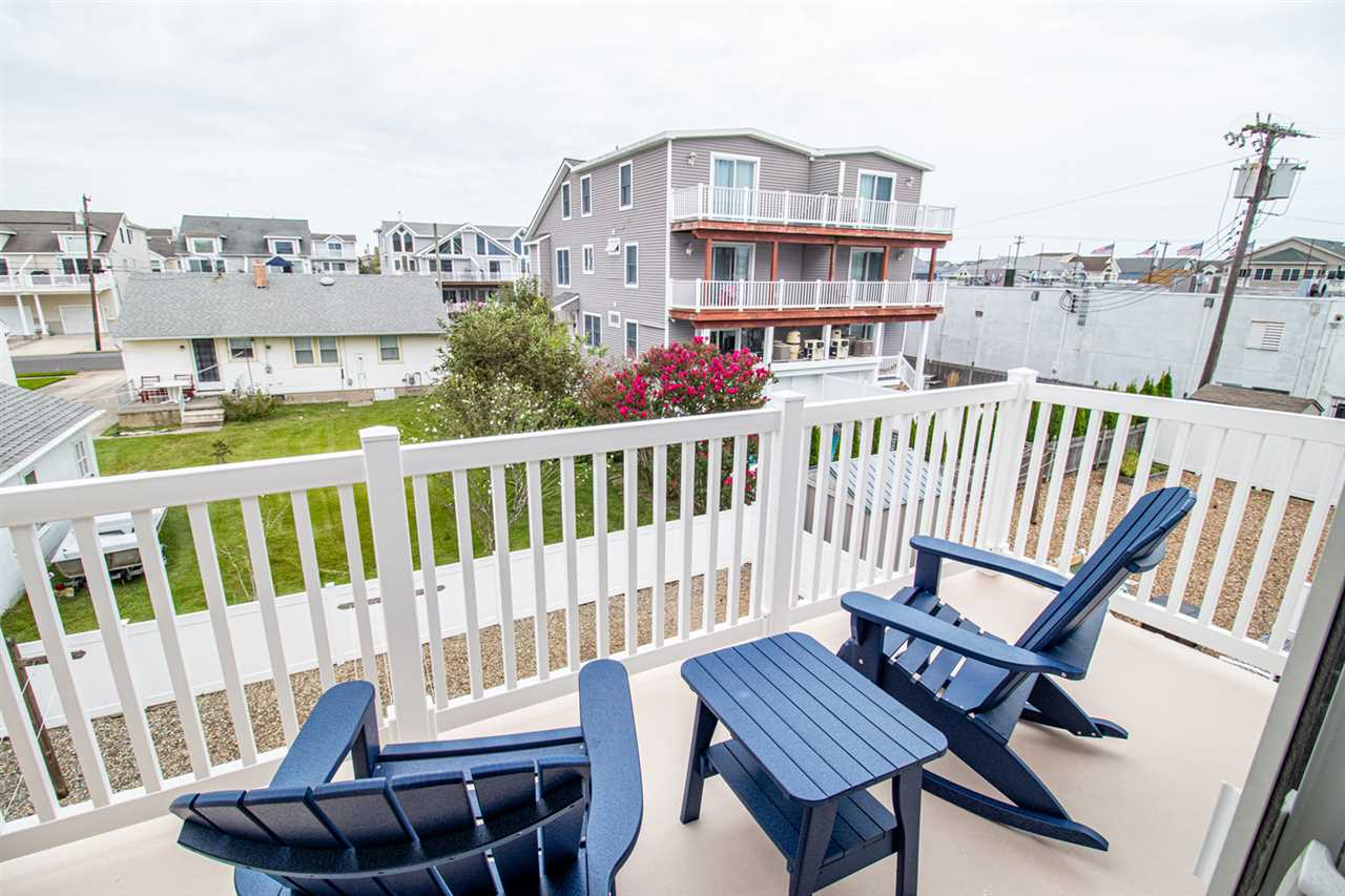 223 29th Street, Avalon,NJ - Picture 21