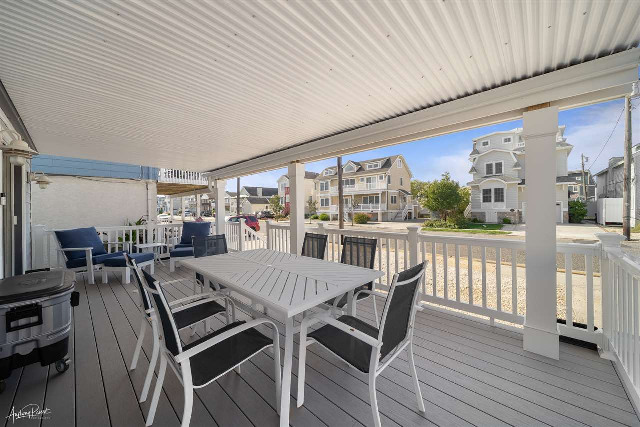 675 21st Street, Unit Numbers A, Avalon,NJ - Picture 19