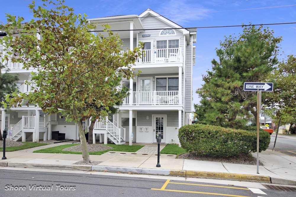 300, Unit D Leaming, Wildwood