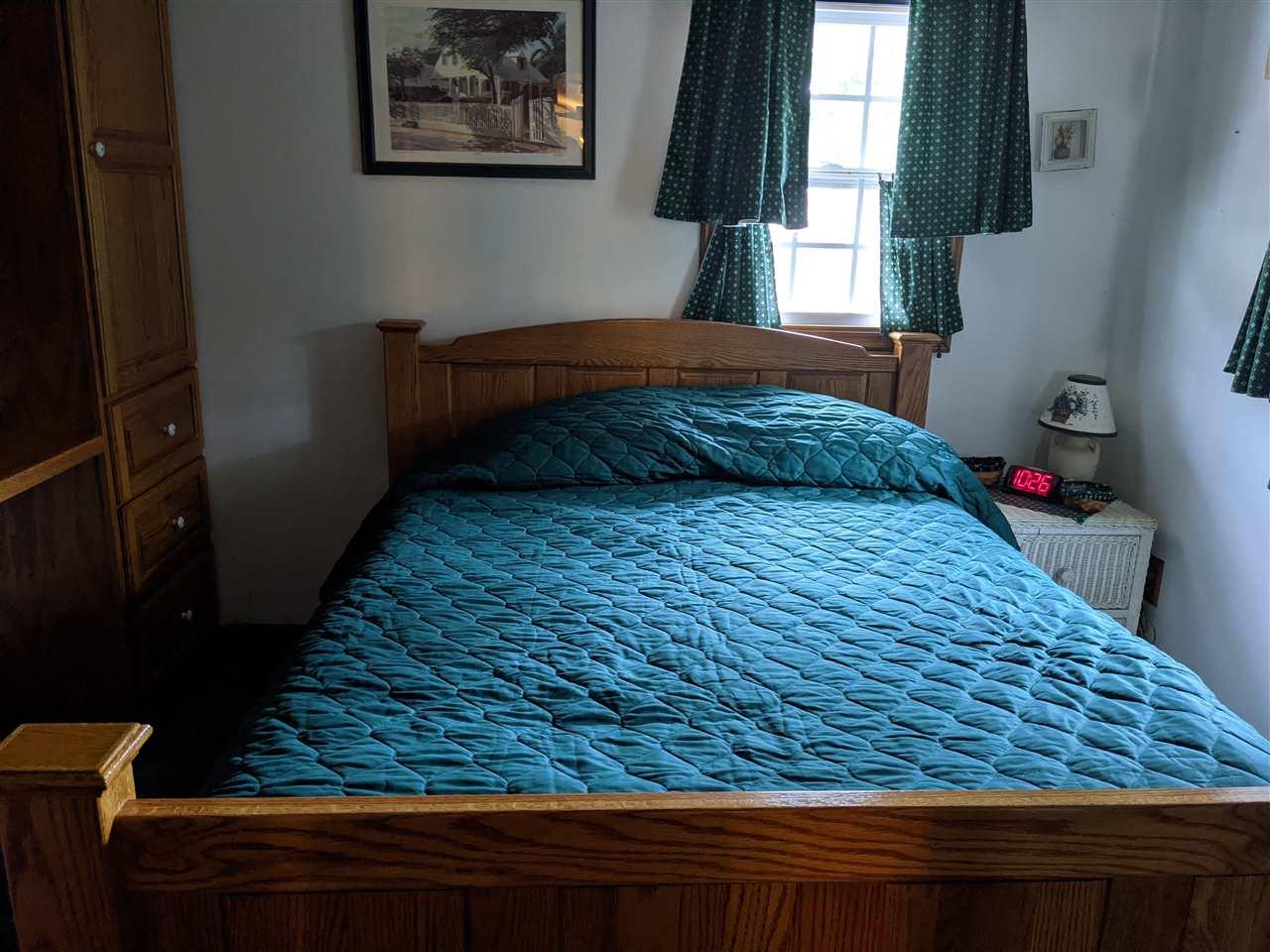 341 Cornelius Vanderbilt  - Picture 19