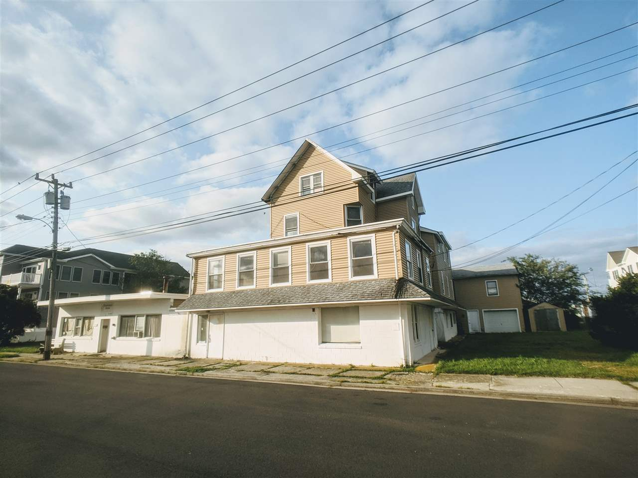 436 Garfield Avenue, Wildwood