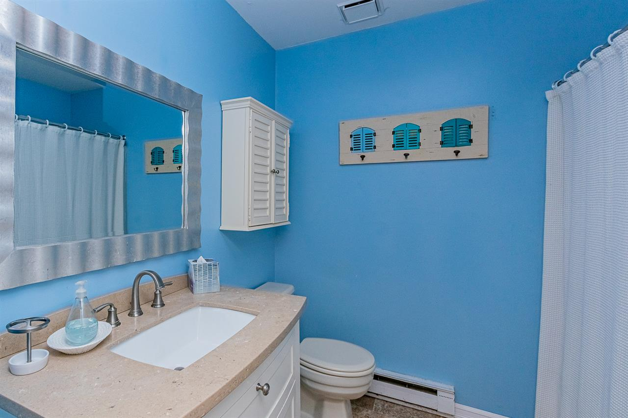 34 35th Street - Picture 19