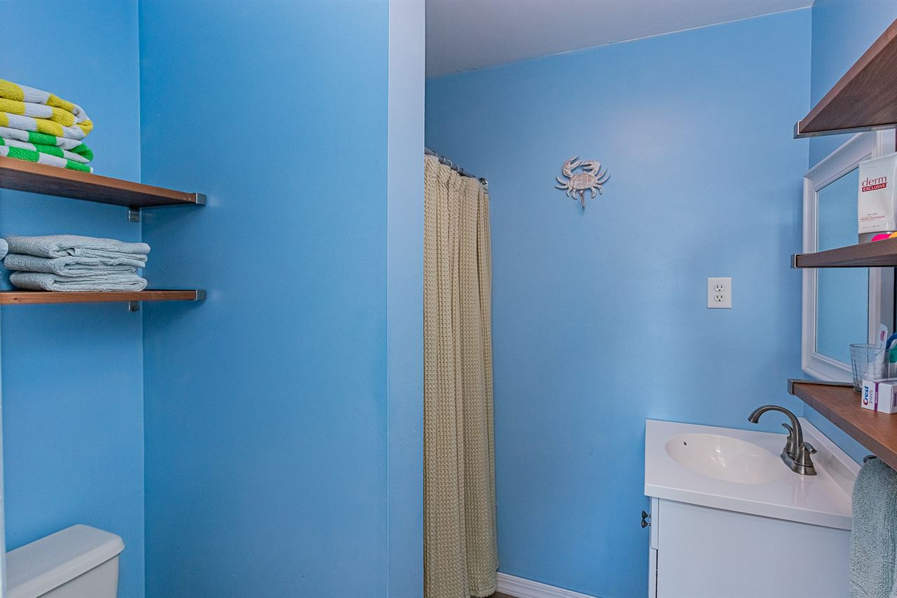34 35th Street - Picture 24