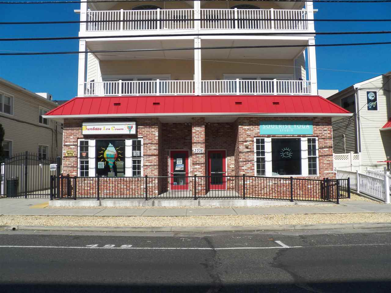 3708 Landis Ave, Sea Isle City