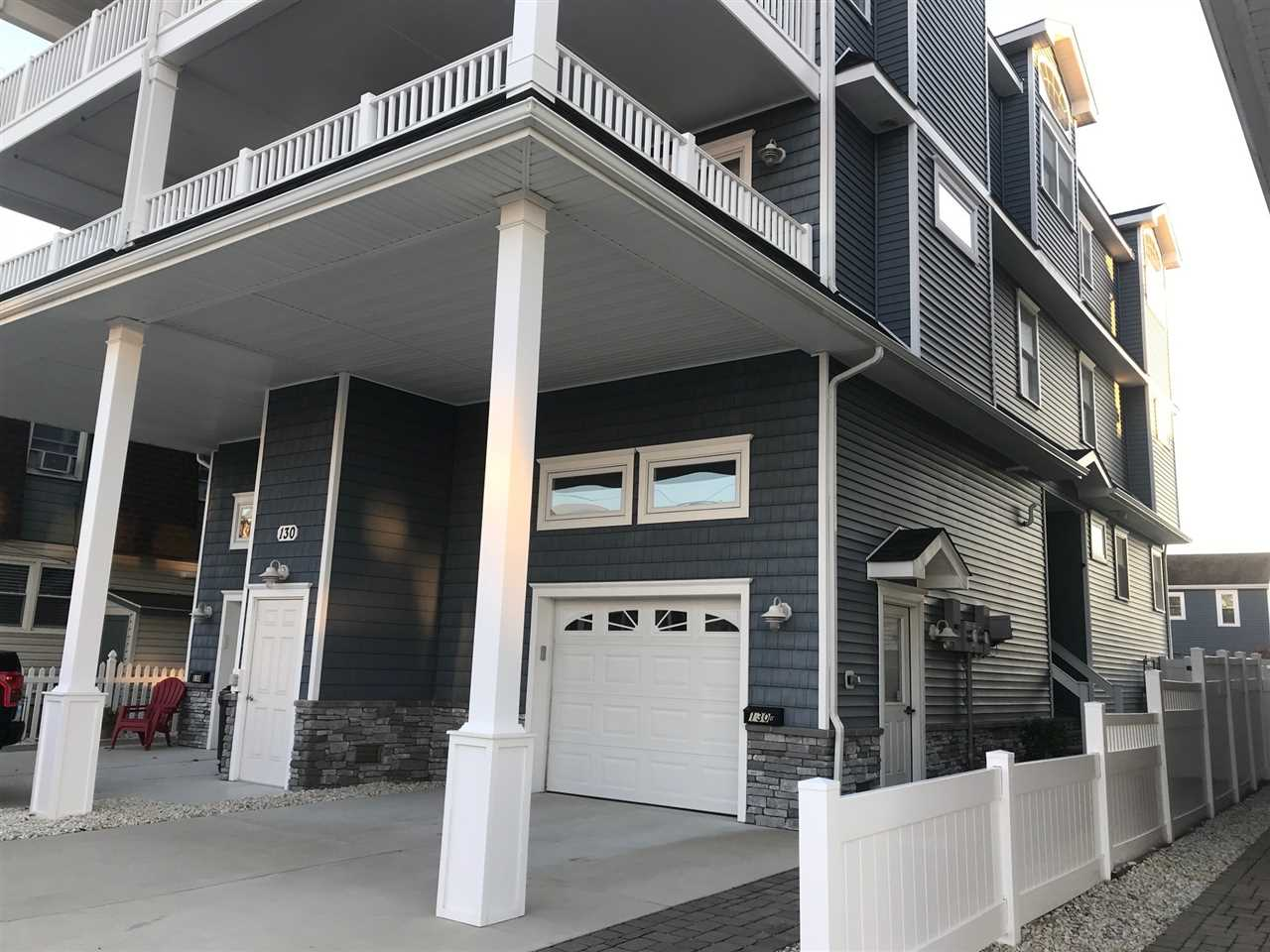 130 49th Street West Unit - Picture 3