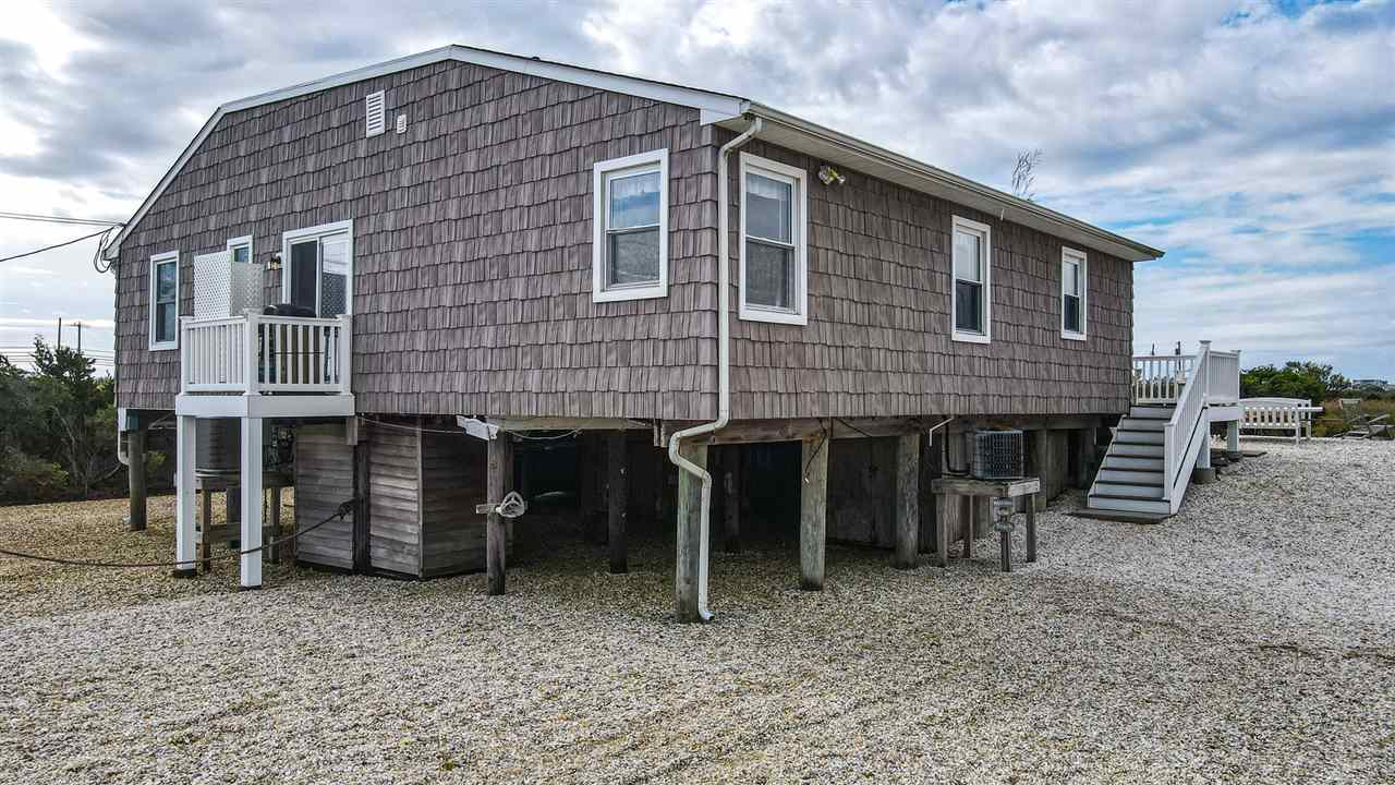 118 2nd Street - Sea Isle City