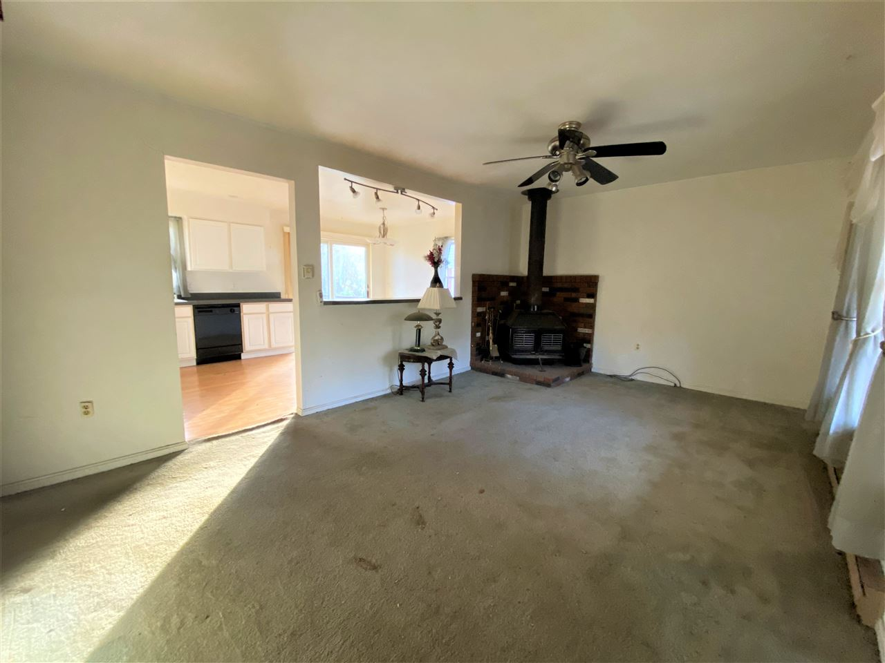 24 Doe Drive - Picture 10