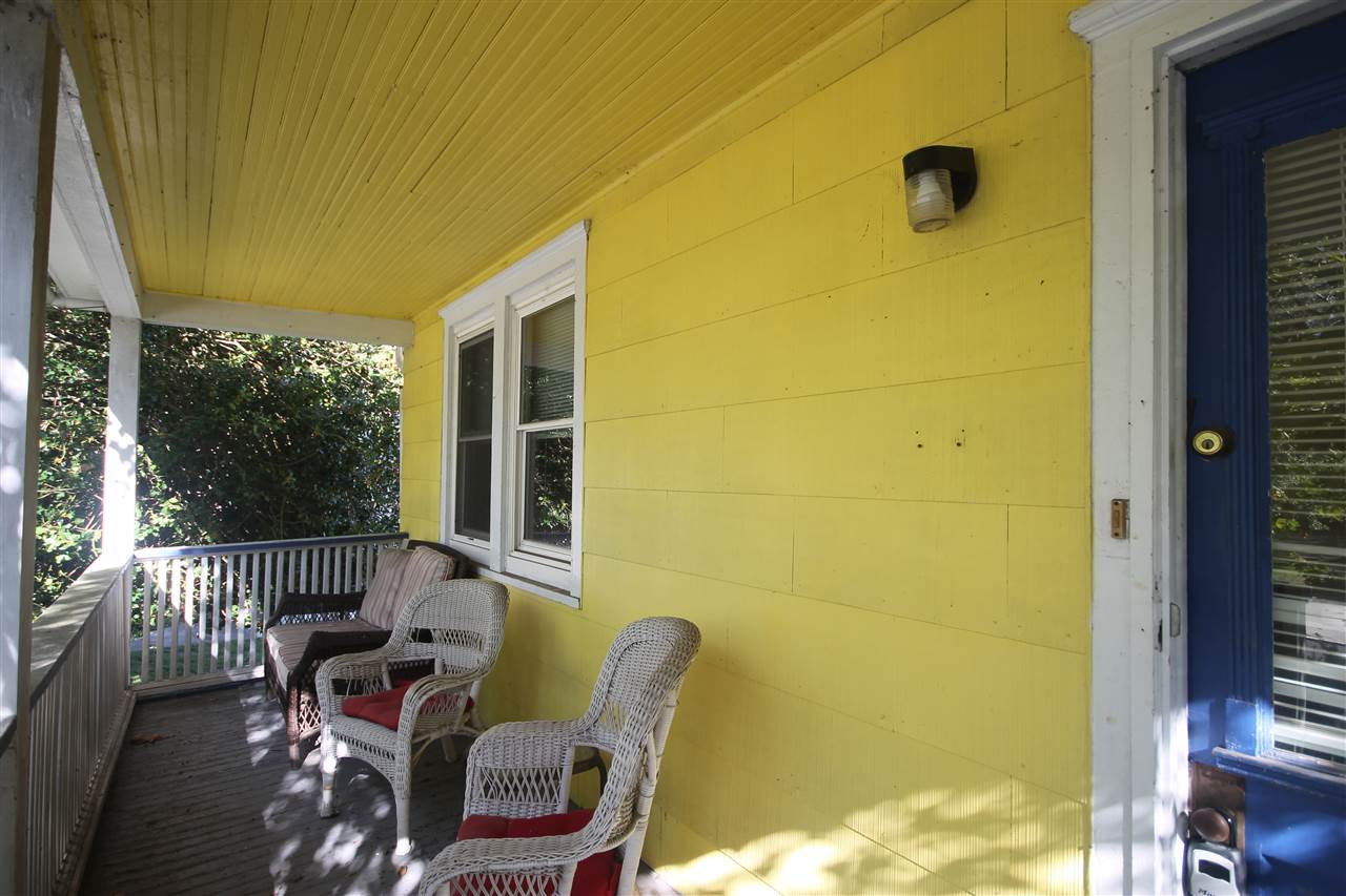 1022 Lafayette Street - Picture 3