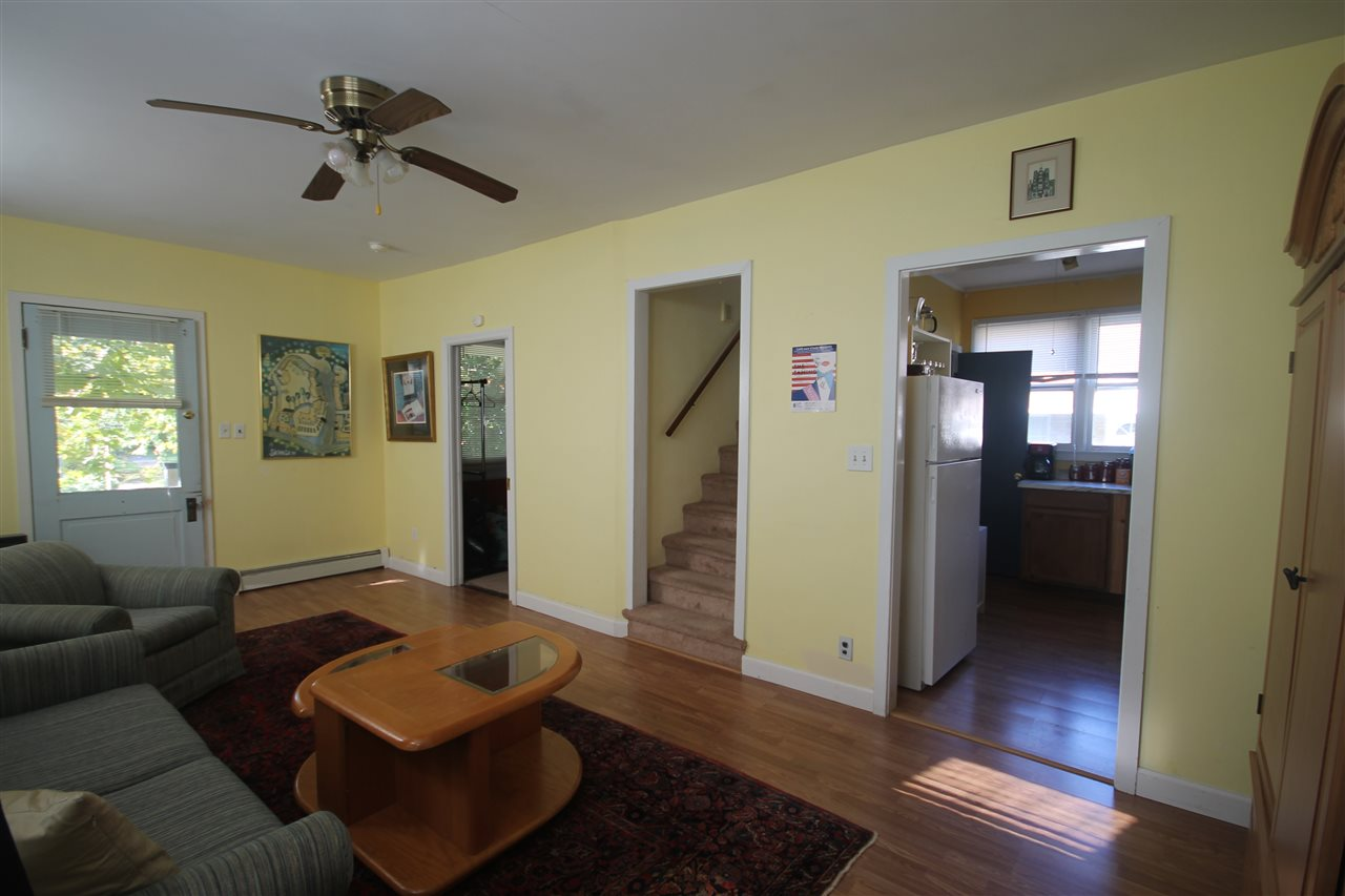 1022 Lafayette Street - Picture 6